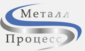 metalproces.ru